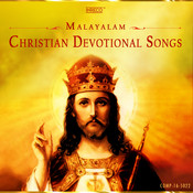 Popular christian songs free download