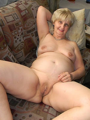 Adult old women porn