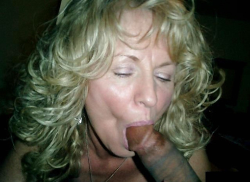 Old women and young boy sex pics