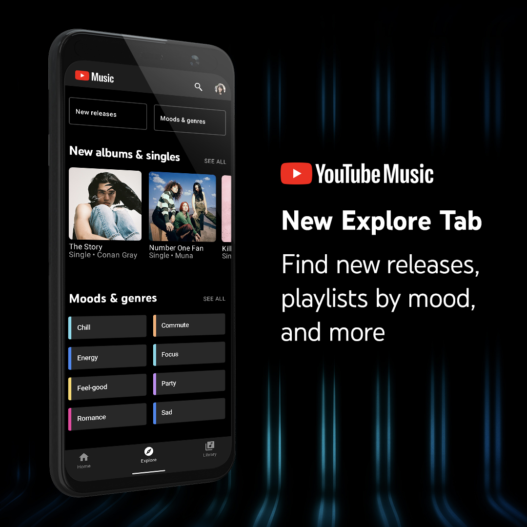 to download songs from youtube for free
