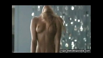 Nude and naked fuck and sex scene