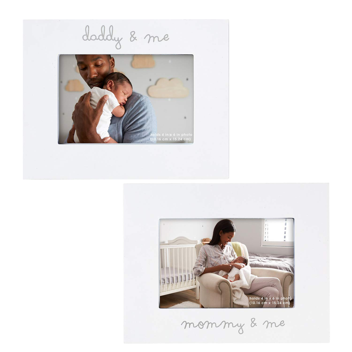 Mommy and me 7