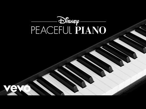 Beauty and the beast audio only