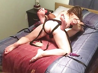 i creampied my sister