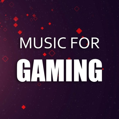 Download best gaming music
