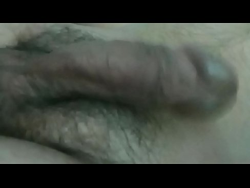 Xnxx sex of boys and amimals