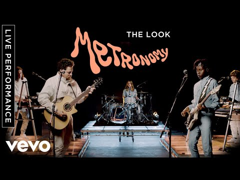 Look and live free mp3 download