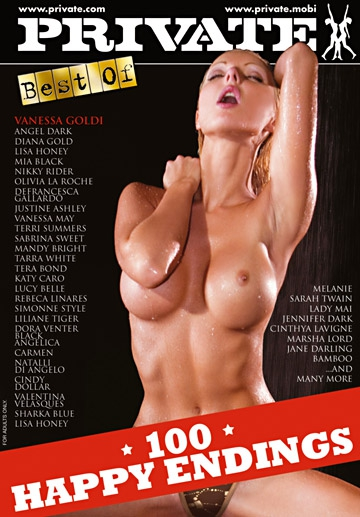 Sexy and porn movies names and pictures