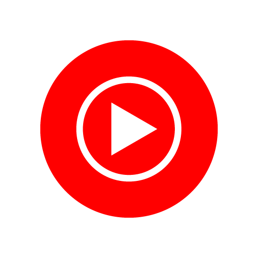 Youtube music app download free